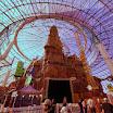 Adventuredome Theme Park Las Vegas