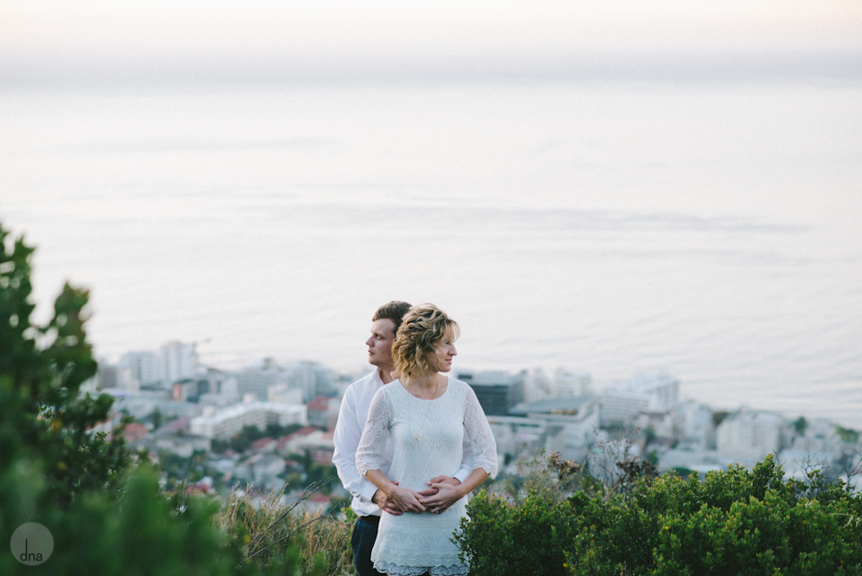 Chrisli and Matt engagement shoot City and Signal Hill Cape Town South Africa shot by dna photographers 161.jpg