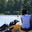 Кубок Поволжья по аквабайку 2012. 3 этап, 7 июля 2012. Ярославль. фото Юля Березина - 030.jpg