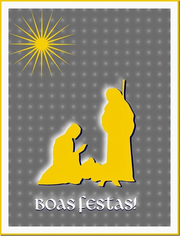 postal cartao de natal sn2013_34