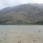 Greciya-Krit (39).jpg