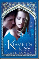 1-kismets kiss