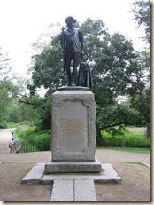 Minuteman Concord