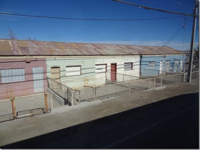 Chuquicamata_DSC06196