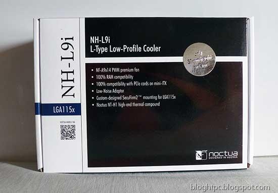 [Noctua-NH-L9I-Blog-HTPC-Embalaje%255B12%255D.jpg]