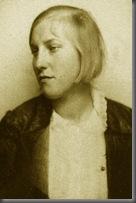 28-Pablo Picasso-Olga Kokhlova3