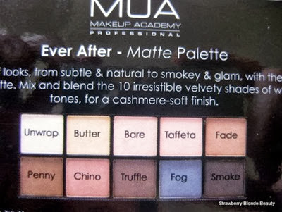MUA-Makeup-Academy-Ever-After-palette