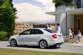 Skoda-Rapid-GreenLine-8