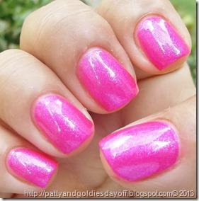 pinkone9