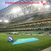 Irland - Oesterreich, 26.3.2013, 20.jpg
