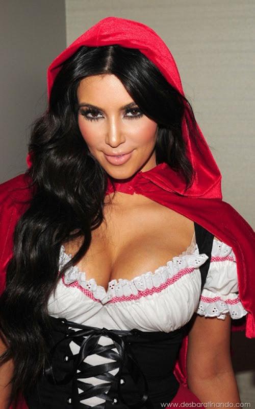 kim-kardashian-linda-sensual-sexy-sedutora-boob-peitos-decote-ass-bunda-gostosa-desbaratinando-sexta-proibida (171)