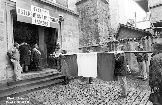 Archives confrérie St Martial 074.jpg