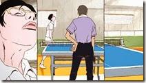 Ping Pong - 02 -23
