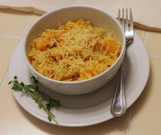 butternut-squash-risotto