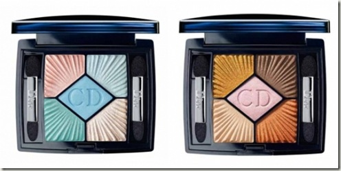 croisette_dior_collezione_make_up_estate_2012_570_7