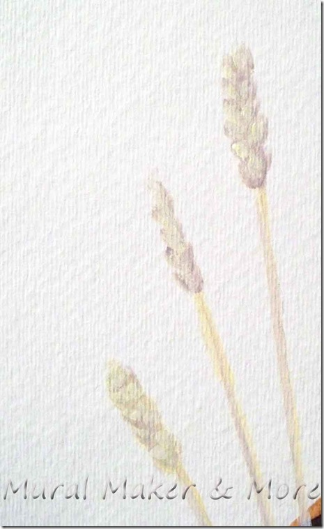 how-to-paint-wheat-6