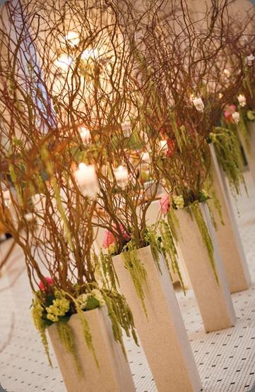 Flora-Nova-Design-Seattle-Union-Station-wedding-flowers (49)  flora nova