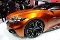 Nissan-Sport-Sedan-Concept-15