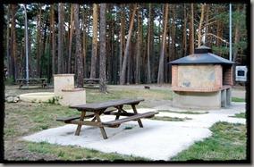 CampingUrbion (39)