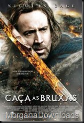 Caça as Bruxas-Download