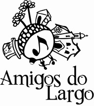 Amigos do Largo