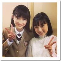 Muto-Ayami_Sakura-Gakuin_Instagram_05