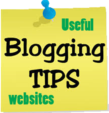 Bloggertip Websites