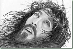 jesus cristo_pascoa