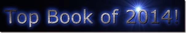 topbook2014