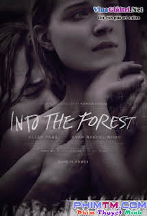 Bên Trong Khu Rừng - Into the Forest Tập HD 1080p Full