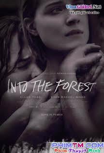 Bên Trong Khu Rừng - Into the Forest Tập 1080p Full HD