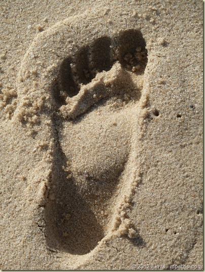 2012-04-10 Chol HaMoed Beach Ashkelon Haviva Fayga Raizel Ortal Tatti 031