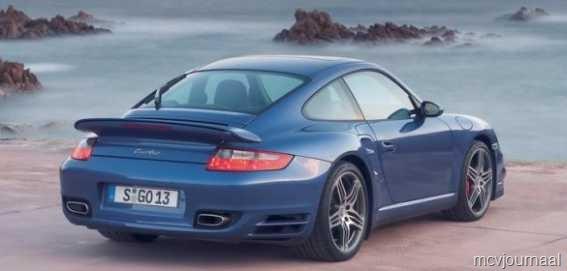 [Porsche%2520betrouwbaar%255B6%255D.jpg]