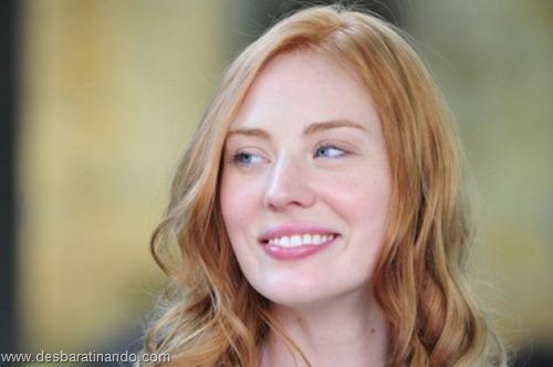 Deborah Woll linda sensual sexy true blood atriz desbaratinando (35)
