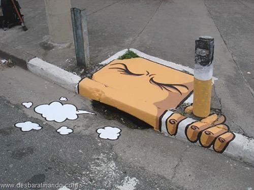 arte de rua intervencao urbana desbaratinando (36)