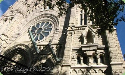 IMG_9371 CathedralOfThe Madeleine