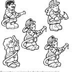 dibujos bomberos para imprimir y colorear (26).jpg
