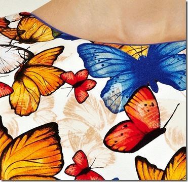 WH butterfly dress3