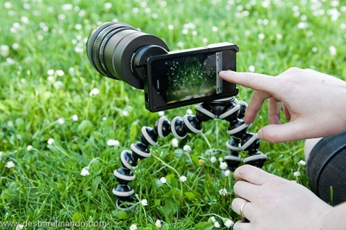 iphone lentes desbaratinando (1)