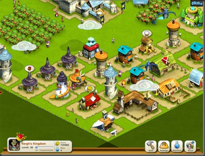 Games on Ipad free download : Games We Rule