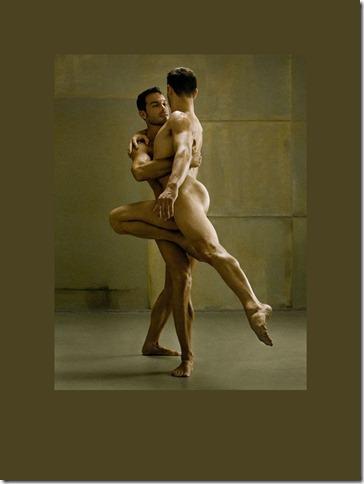 gay dancers18