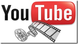 Blogs pagando por videos no youtube