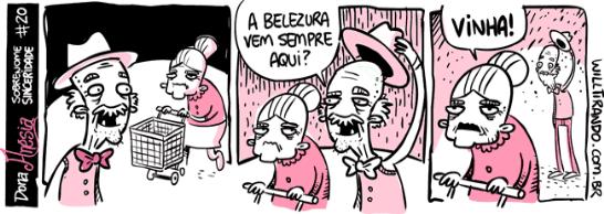 Anésia_Cantada