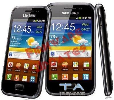 Galaxy-Pocket-plus-firmware-update