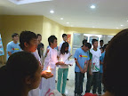 FJY-2012-birthday celebration-08.jpg