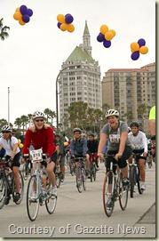 bike_tour_v from gazette