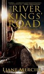 river kings road