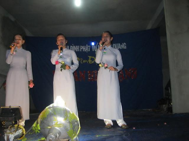 DemDaoCaVuLan2555_KhanhQuangA_14.jpg