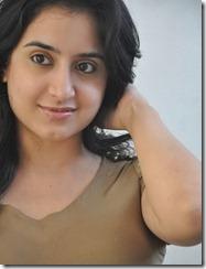 actress_deekshi_cute_stills