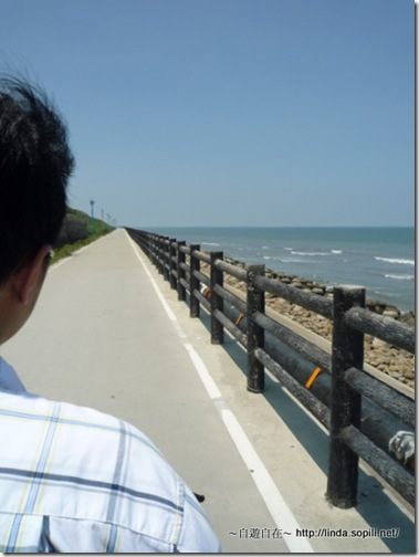 十七公里海岸風景區-16